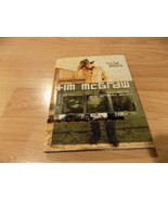 This is Ours Tim McGraw and the Dancehall Doctors Hardback Nonfiction Bo... - $12.00