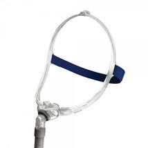 NEW Swift FX™ 61500 S-M-L Nasal PILLOWS CPAP Mask and Headgear - FREE SH... - €34,00 EUR