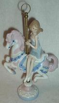 Horsegirl1 thumb200