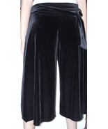 Gaucho Pants by Amy Byer  - $16.48
