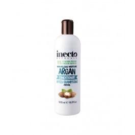 Inecto - Naturals Argan Conditioner