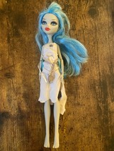 Monster High Doll Ghoulia Yelps - $34.00