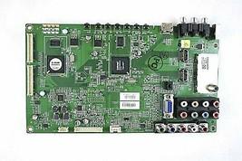 Sanyo 431C5469L02 Main Board for DP55441 P55441-03 - $234.63