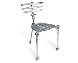 L skeleton chair 1 thumb200