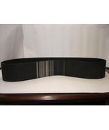 Powergrip HTD Belt 1800-8M-120 - $250.00