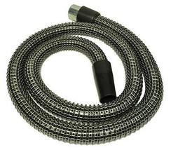 Generic Rainbow Canister Vacuum Cleaner Hose R-2786 - $25.29