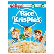 Kellogg's Rice Krispies 510g - $8.83