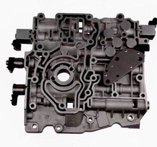 4T65E 4T65 Pontiac Valvebody And Solenoids 2002-2018