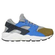 Nike Mid boots Wmns Air Huarache Run Premium, 683818007 - $173.00