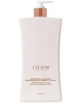 Joon Saffron Rose Conditioner, 33.8oz