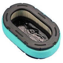 Replaces Kohler 32-083-09-S Air Filter - $14.79