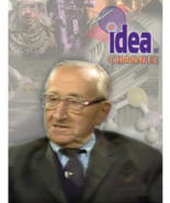 Friedrich von Hayek - The Complete 16-part Series  - $143.95