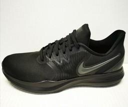 Nike Women's In-Season TR-8 Cross Training Shoes AA7773-002 Black Size 7... - $69.29