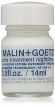 Malin + Goetz Acne Treatment Nighttime overnight spot-treatment treats b... - $30.13