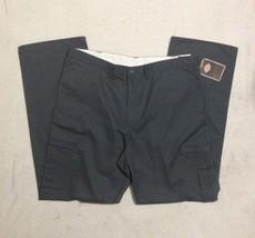NWT Dickies Men's Work Pants Size 42UUx36 - $26.00