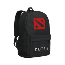 Dota2 Backpack for Teenage Boys - $47.24 CAD