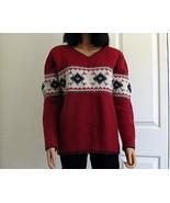 Super Soft Great Northwest Sweater - $12.00