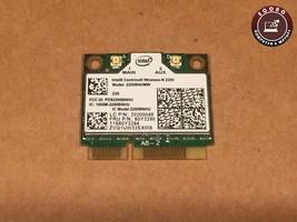 Lenovo Ideapad P580 Genuine Laptop Wireless Wifi card  60Y3295 - $3.12