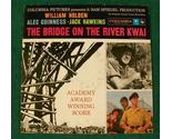 St bridge on the river kwai thumb155 crop