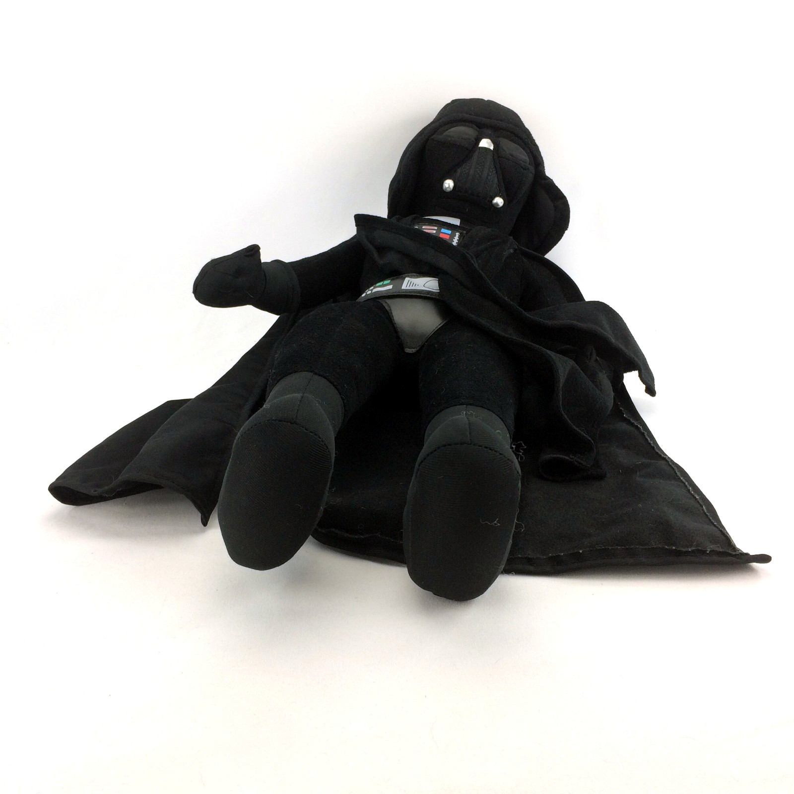 Jumbo Darth Vader Plush Stuffed Animal And 50 Similar Items