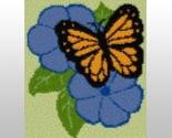 Butterflyblues thumb155 crop