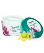 Himalaya Anti-Hair Fall Cream - 100ml - Reduce hair fall & promote hair growth - $15.17
