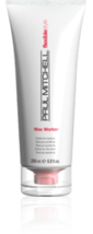 Paul Mitchell Flexible Style Wax Works 3.4 oz - $18.00
