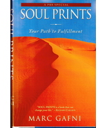 Soul Prints Your Path to Fulfillment by Marc Gafni 074341699 - $4.00