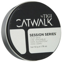 CATWALK by Tigi - Type: Styling - $19.95