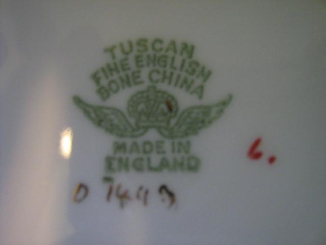 Tuscan3e