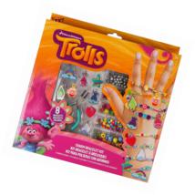 Trolls Charm Bracelet Kit - $23.33