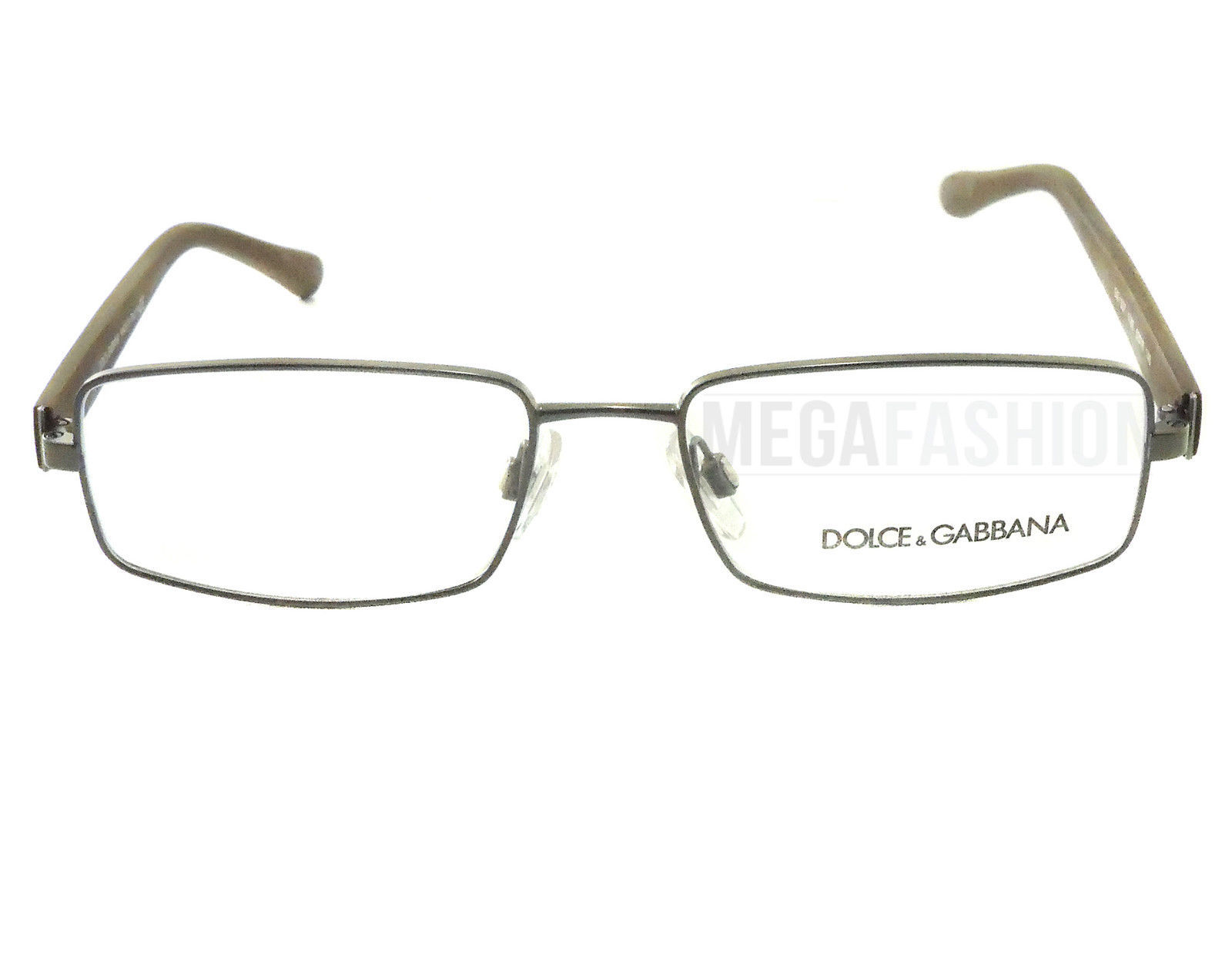 Cartier Eyeglasses: 5 listings