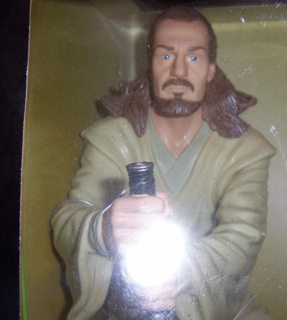 Qui gon jinn star wars figure 2  573x640