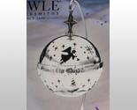 Towle musical ornament  481x640  thumb155 crop