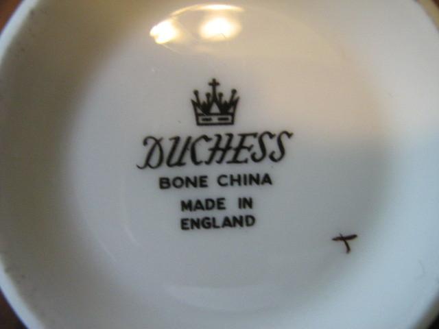Duchess2f