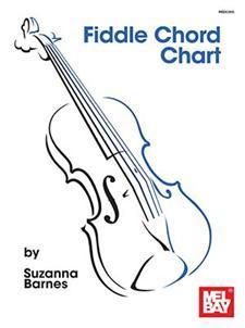 Fiddlechordchart