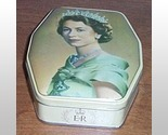 Tin collection elizabeth thumb155 crop