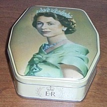Tin collection elizabeth thumb200
