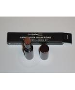 MAC Slimshine Lipstick - Mousse - $15.95