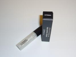Lipglass lustrewhite lustre thumb200