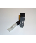 MAC Lipglass Lustreglass Lip Gloss - Lustrewhite - $15.95
