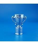 Monopoly Surprise 1st Place Beauty Contest Trophy Token Series 1 Game Piece - $9.99