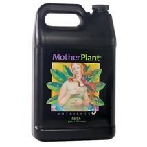 HydroDynamics Mother Plant A, 1 Gallon - $50.67