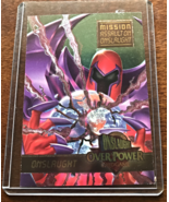 Trading Card Hard Plastic Protector  - $0.00
