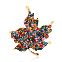 Top grade brooch with shell material personality dancing girl style Brooch - $16.90
