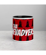 Tha Nevadyers Mug - $9.00