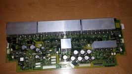 Hitachi P50S601 - X-Main Board (JP56421) - $23.75