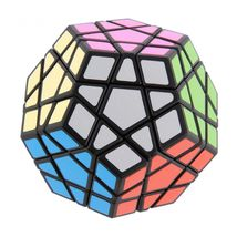 Hot! Special Toys 12-side Megaminx Magic Cube Puzzle Speed Cubes Educati... - $12.91