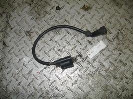 YAMAHA 1998 WARRIOR 350 2X4 COIL  PART 25,813 - $15.00