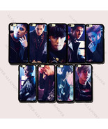 Kpop EXO Cellphone Case [Coming Over] Mobile Shell Cover For Iphone 6s 7... - $2.59